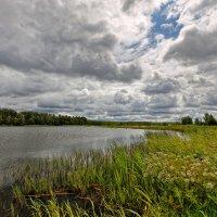 img_5054 :: Сергей Козлов
