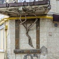 Улочки старого города 6 :: Андрей Щетинин