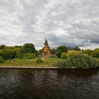 img_6567 :: Сергей Козлов