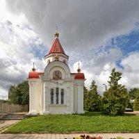 img_6271 :: Сергей Козлов
