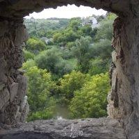 Каменец-Подольский. Старая крепость. :: Виктор Тарасюк