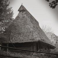Далеко в Карпатах... :: Андрий Майковский