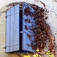 Как-то в Провансе... :: Elena Ророva