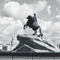Санкт-Петербург :: Елена Кейнянен