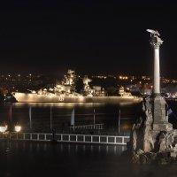 С Днем  Военно-Морского Флота :: BD Колесников