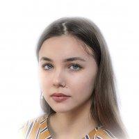 Ангелина :: Andrey65