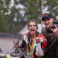 Победа :: Горелов Дмитрий