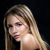 Julia :: Александр Михеев