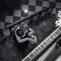 вместе :: елена брюханова