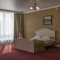 Спальня :: Алена Рябченко