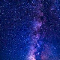 Млечный Путь :: Адик Гольдфарб