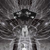 Энергия страсти :: irina Schwarzer