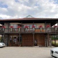 Гостевой дом ''Kakitis'' :: veera (veerra)