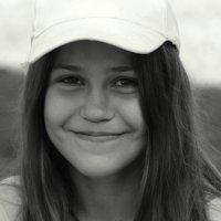 Дети нашего двора :: Елена Минина