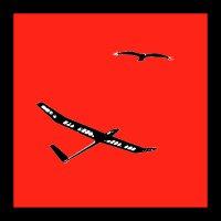 мы учим летать самолёты :: Павел Самарович