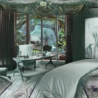 Отель в горах :: Nikolay Monahov