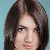 Beauty как она есть! :: Андрей Буханцев