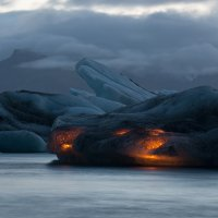 Огненный дракон :: Dasha Fotopeak