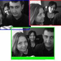 друзья :: гузель хасанова