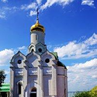 Днепропетровск :: Евгений Жиляев