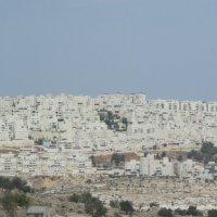 Израиль город :: Елена Шидловская