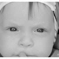 Детская наивность :: ASeOs™ Anna Osipova