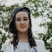 swag :: Юлия Орлова