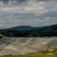 Norway 6 :: Arturs Ancans