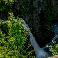 Norway 7 :: Arturs Ancans