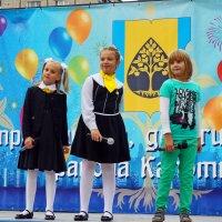 День города. :: Юрий Шувалов