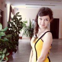После выступления :: Дарья Коновалова