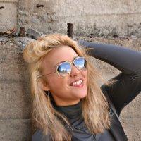 Я :: Екатерина Борисова
