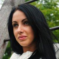 ... :: Дарина Нагорна