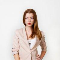 Fashion :: Владимир Темкин