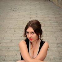 Катерина :: Анастасия Светлова