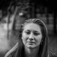 Элина :: Екатерина Гришина