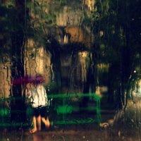 Дождик :: Ильгам Кильдеев