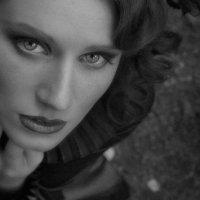 Natali :: Katerina Ilina