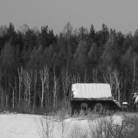 Фото-шлак 4 :: Фото Шлак