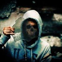 Fear :: Артем Горбачев