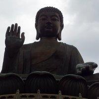 Buddha :: Dabasami *