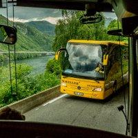 Norway 9 :: Arturs Ancans