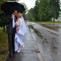 Kiss Me :: Юрий Каланчук