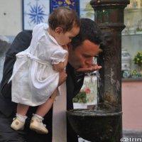 о. Искья. Италия. Любовь. :: Ирина Хонда