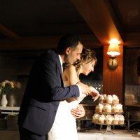 Свадьба2 :: Александр Колесин