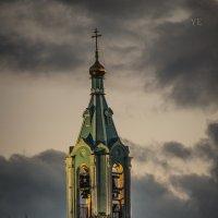 *** :: Юрий Ефимов