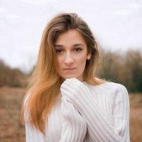 простота :: Екатерина