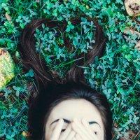 сердце :: Селена Родина