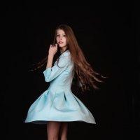 Motion :: Максим Лаухин