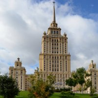 Украина :: Юрий Кирьянов